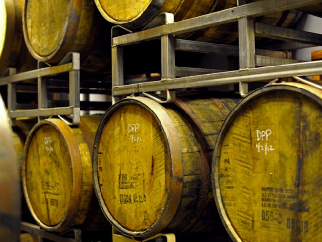 barrels-e1482380685732